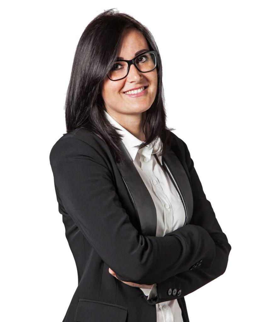 Lisa-Battelli-psicologa-psicoterapeuta