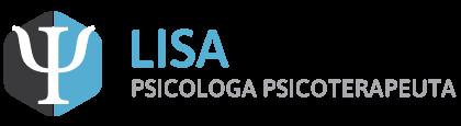 Psicologa e Psicoterapeuta Lisa Battelli