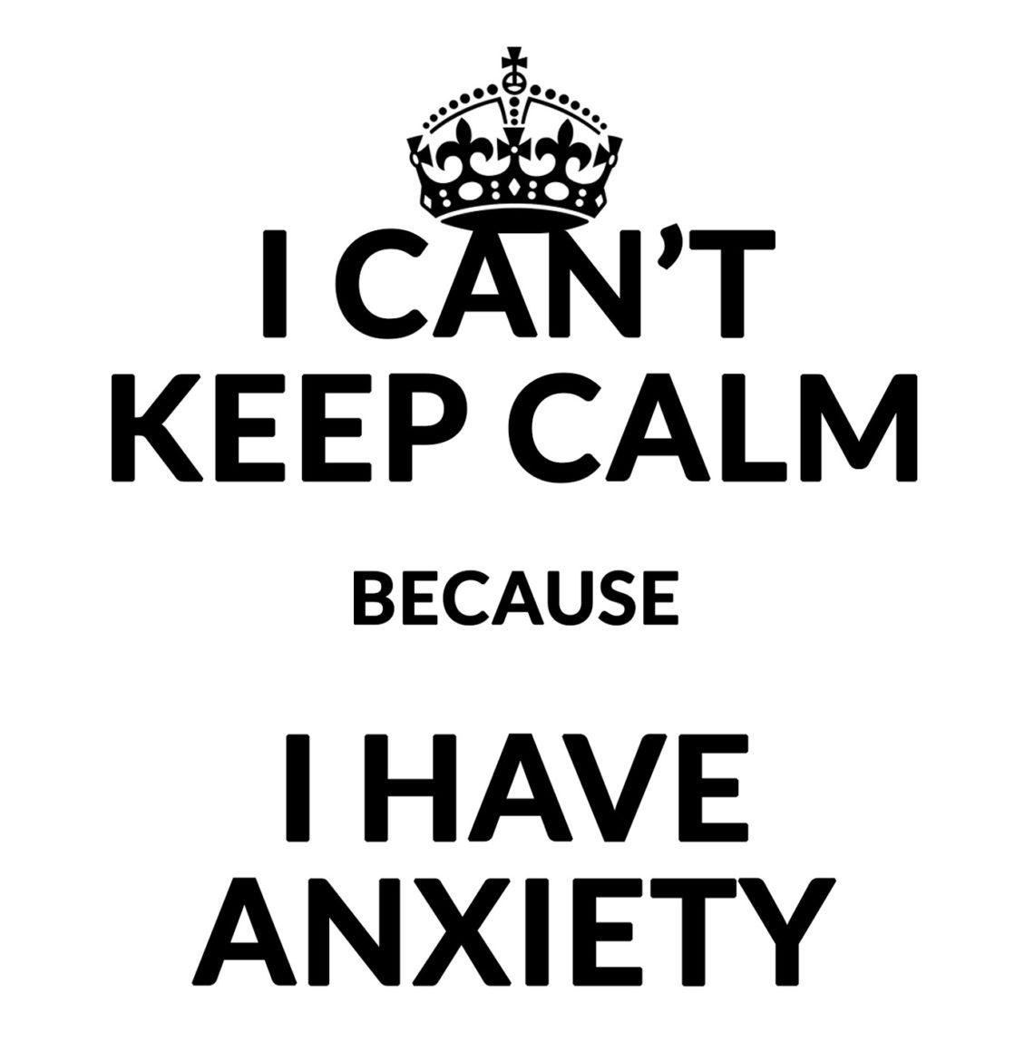 ansia+da+depressione+e+minzione+frequente