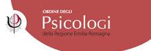 logo ordine psicologi Emilia Romagna